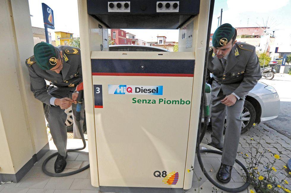 finanza_truffa_carburanti
