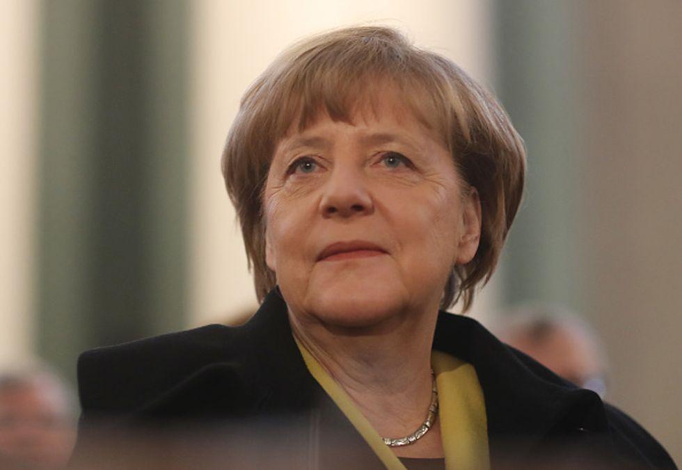 Germania: cause ed effetti della recessione tecnica