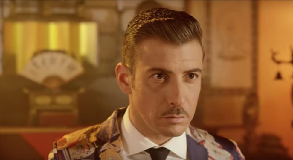 Sanremo 2017: i video più belli delle canzoni in gara