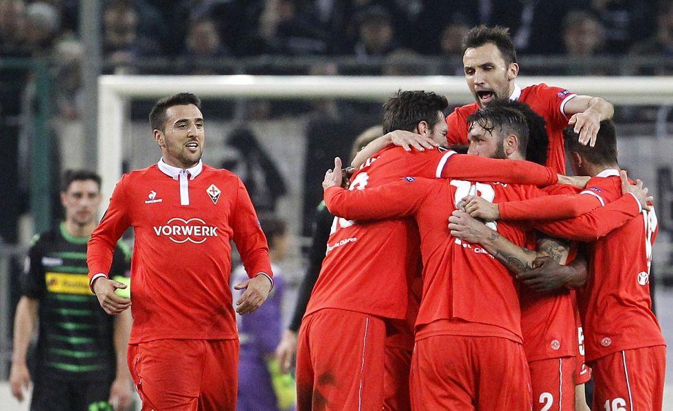 Ranking Uefa: balzo Italia con l'Europa League, Inghilterra più vicina