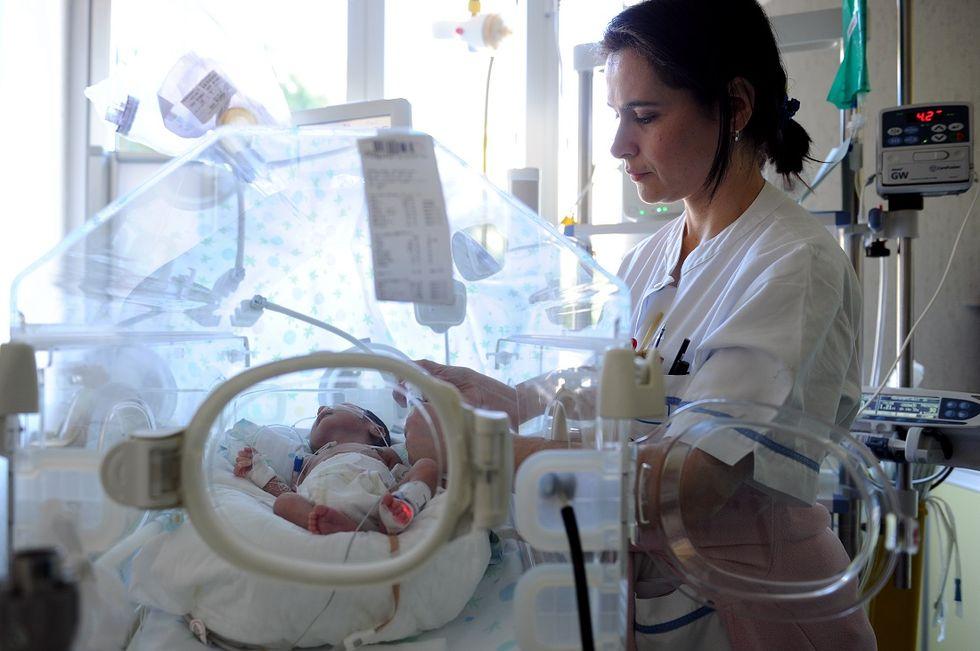 infermiere-lavoro