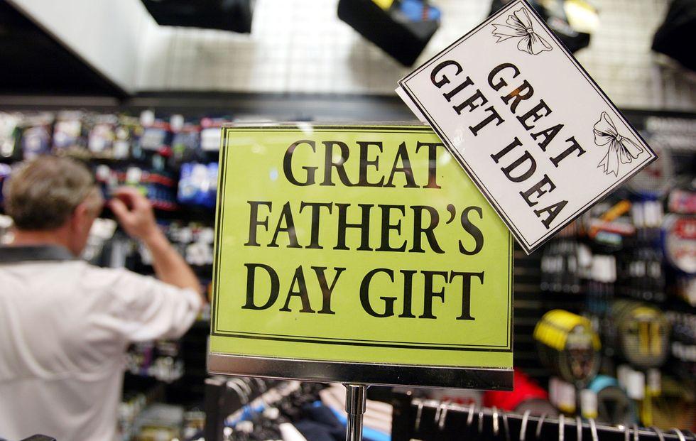 Festa del papà, 10 regali originali (e non)