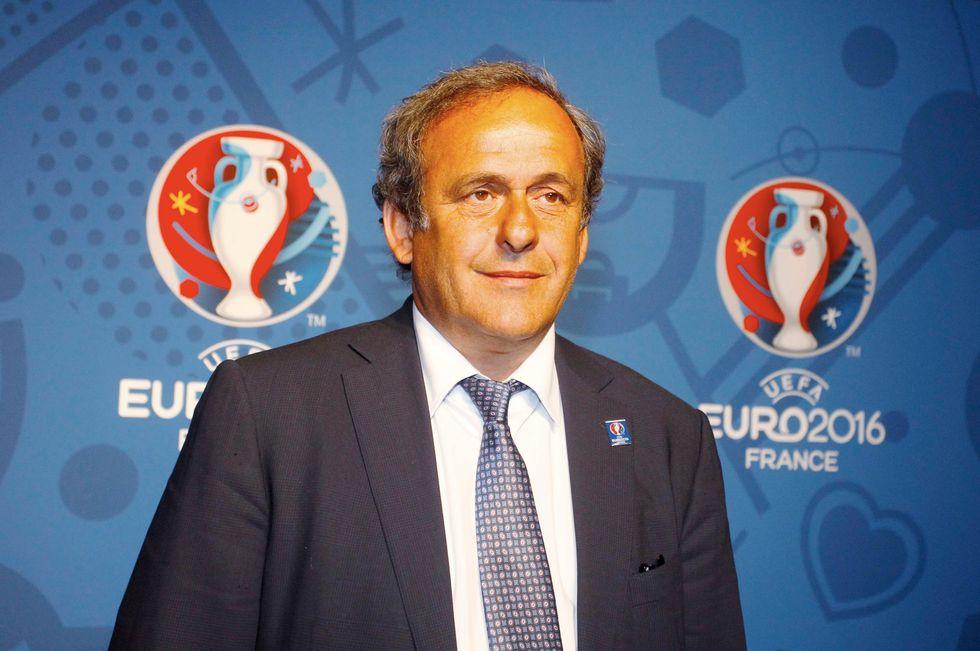 Euro 2020: Roma e Milano, duello infinito