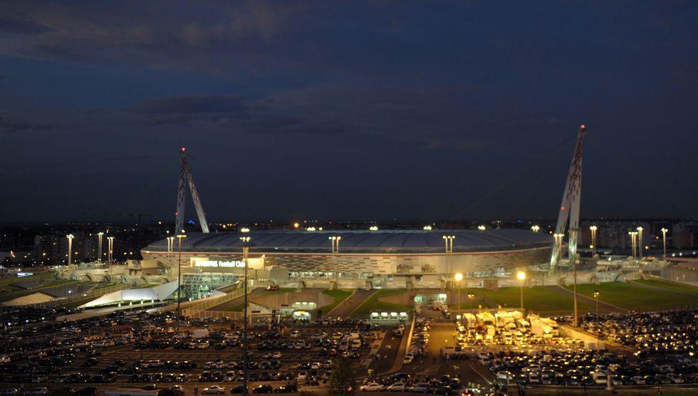 RETROSCENA - Juve, bilancio record, ma lo Stadium non basta?