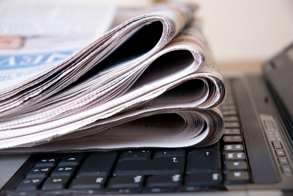 La nuova Inter, le reazioni negli editoriali