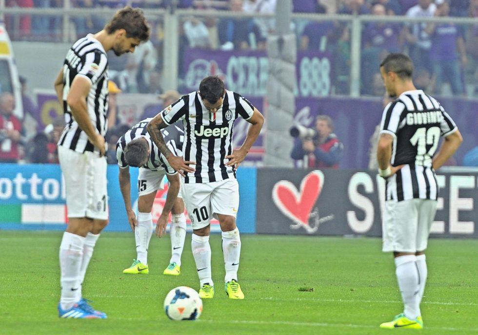 """Tacchinardi: """"Juve, tripletta ancora possibile"""""""