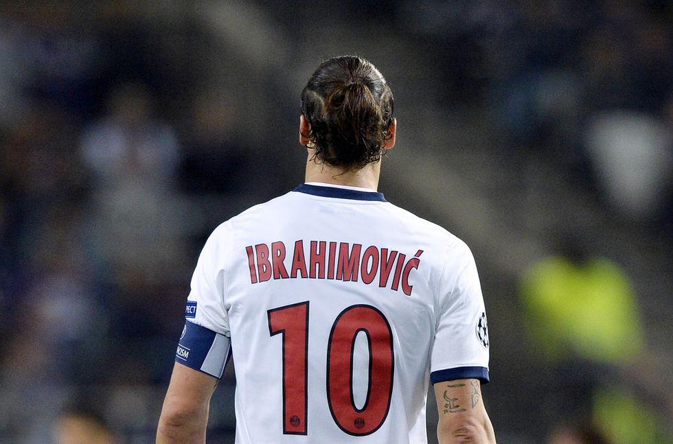 La Ligue1 chiude per tasse. L'Italia? Si paga poco...