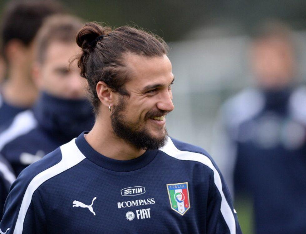 Inter, pieni poteri a Mazzarri. Per giugno rispunta Osvaldo