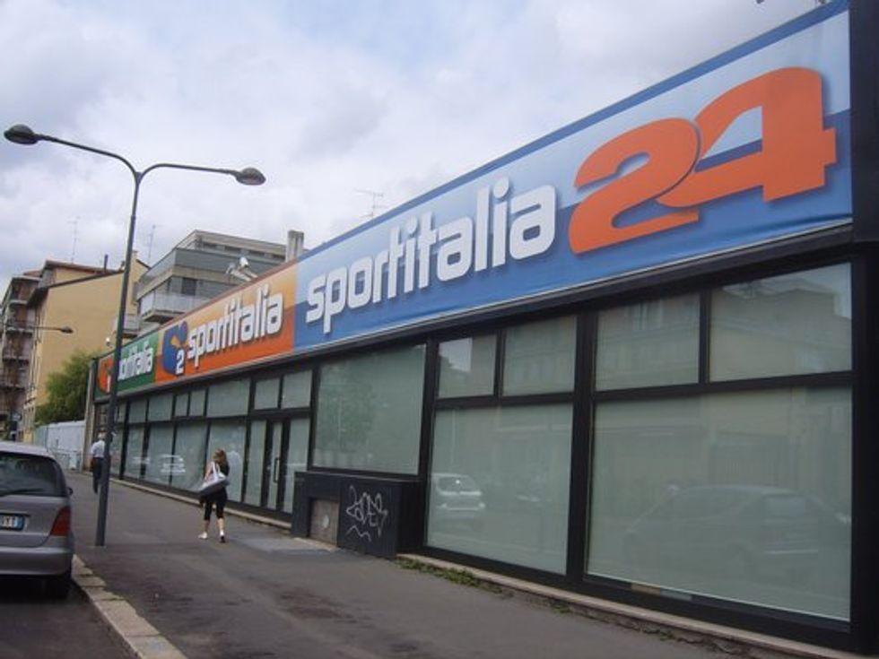 """""""Lavoravo a Sportitalia, vi racconto la nostra epurazione"""""""