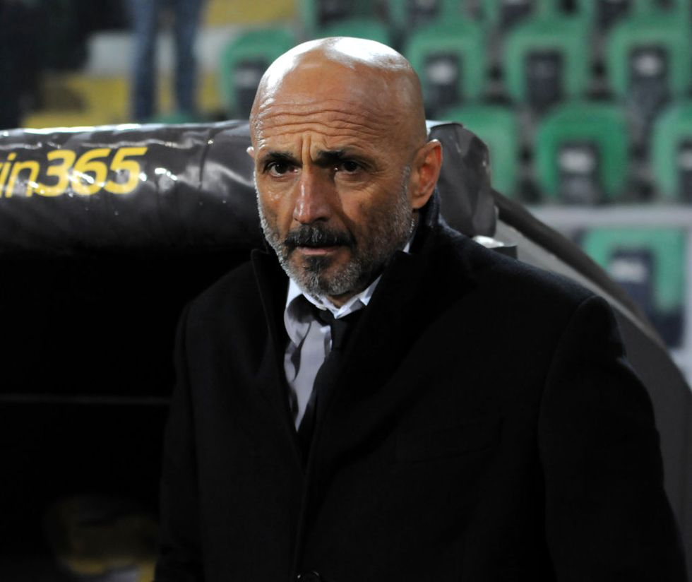 Il mercato degli allenatori di Serie A: chi resta e chi si muove
