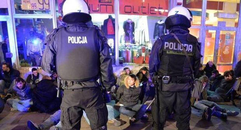 """Carlo Fidanza: """"I tifosi laziali sono detenuti in condizioni indegne"""""""
