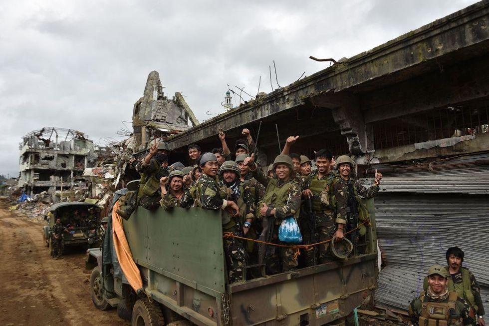 Marawi-battaglia-isis