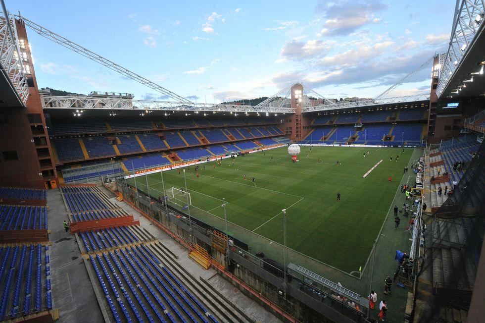 Derby alle 12,30, i tifosi di Genoa e Samp disertano per protesta