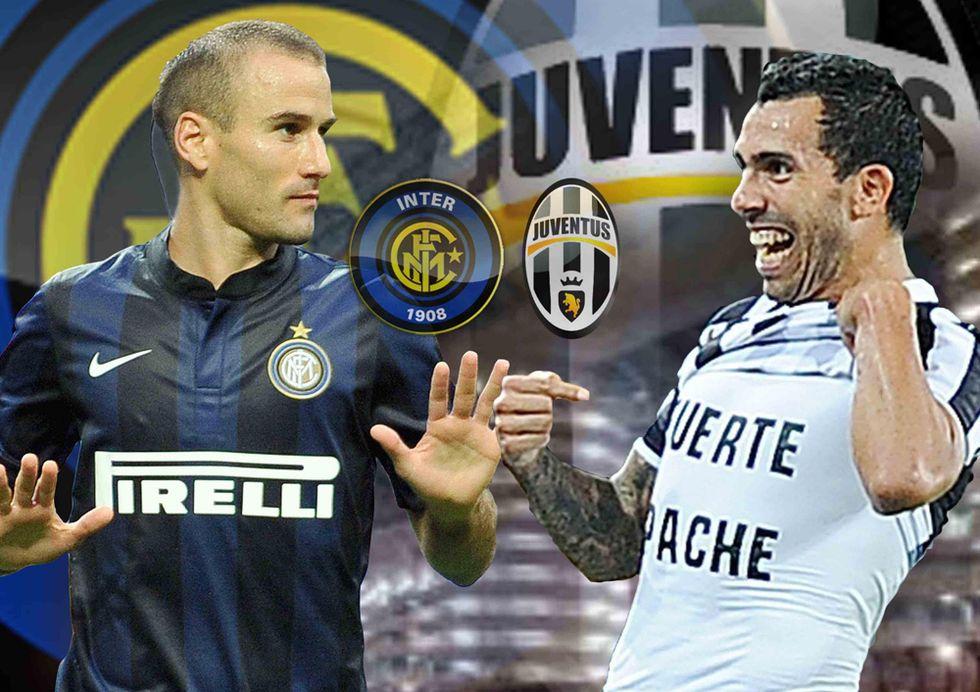 Scommesse: la vittoria dell'Inter a Torino data a 7.00