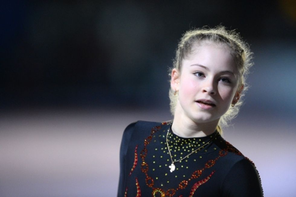Sochi 2014: i 5 fenomeni da non perdere