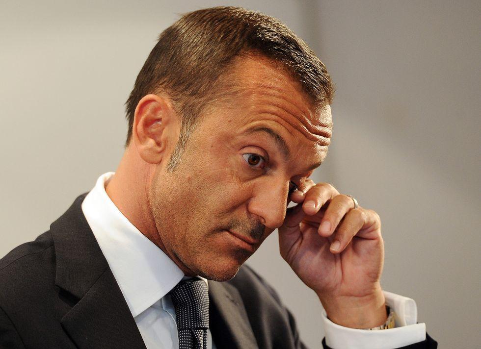 Inter, chi raccoglierà l'eredità di Branca?