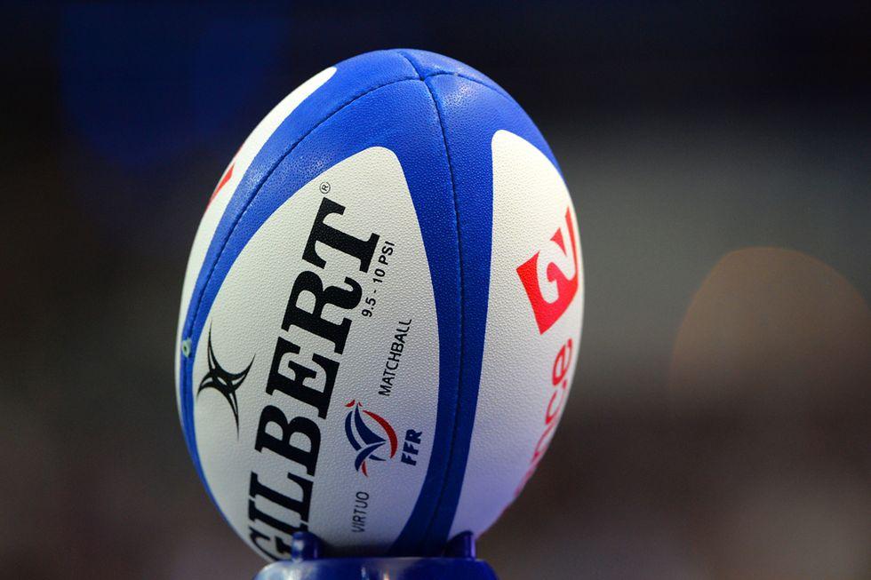 Rugby 6 Nazioni: quell'Italia-Francia all'Olimpico