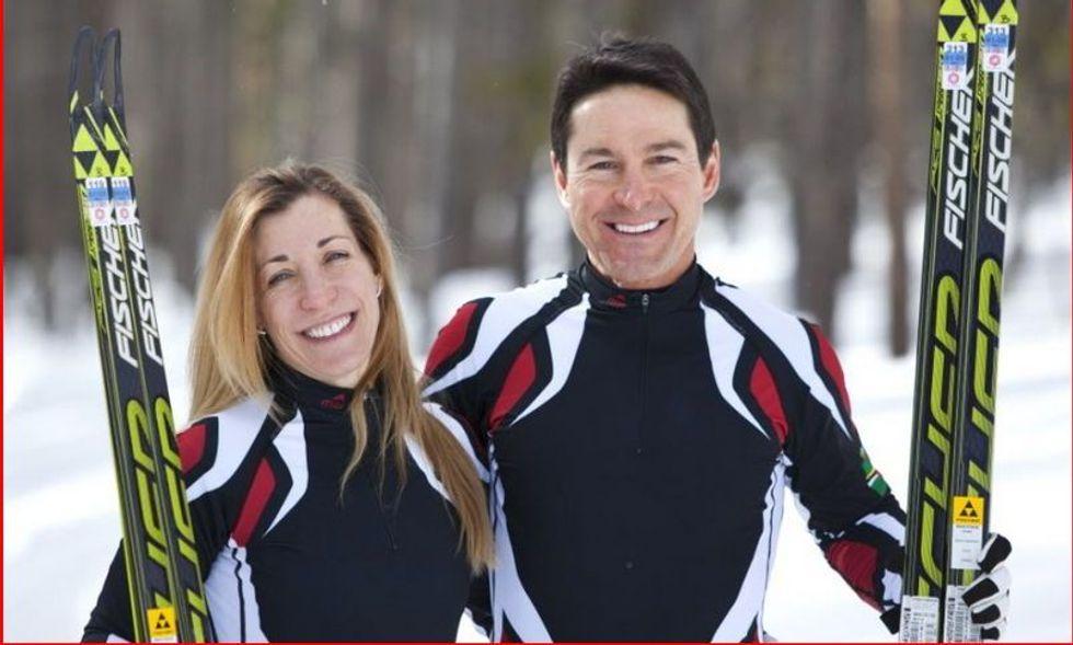 Dai Caraibi a Sochi: due italiani in gara per Santo Domingo