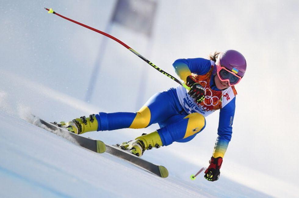 L'Ucraina lascia Sochi? Tutti i boicottaggi alle Olimpiadi