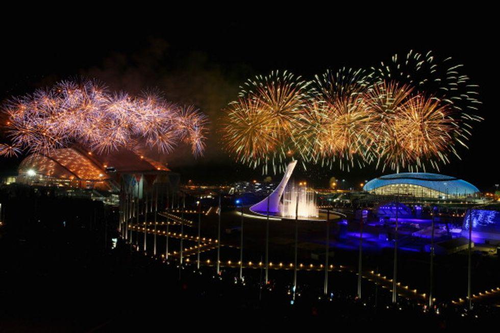 Sochi 2014: le pagelle