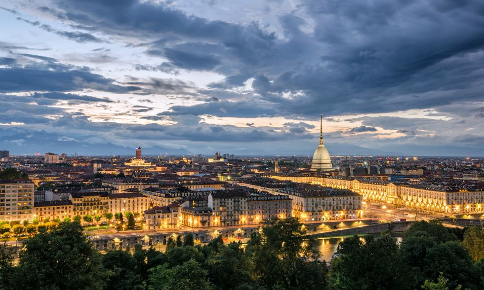 Luoghi-Torino-apertura