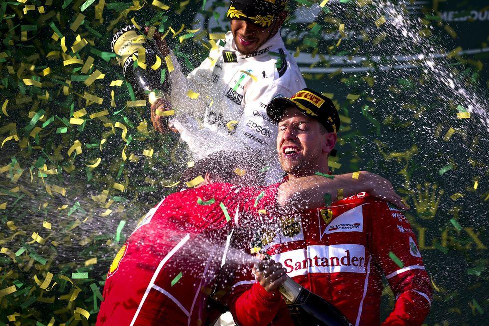 Ferrari-gran-premio-australia