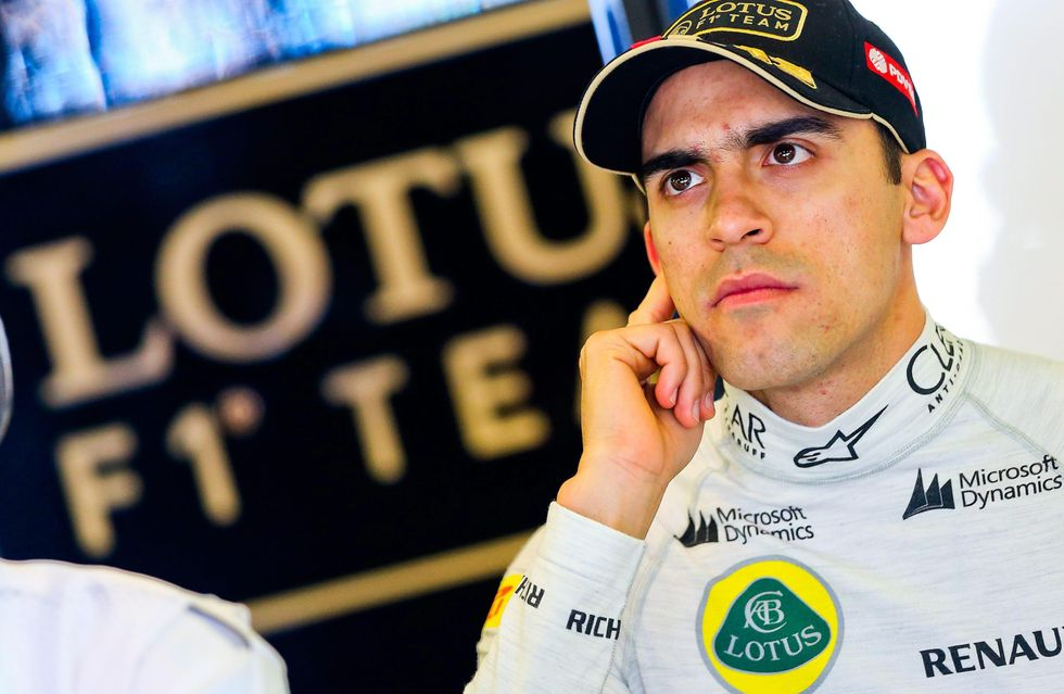 F1, Gp Bahrain: i top e i flop di Turrini