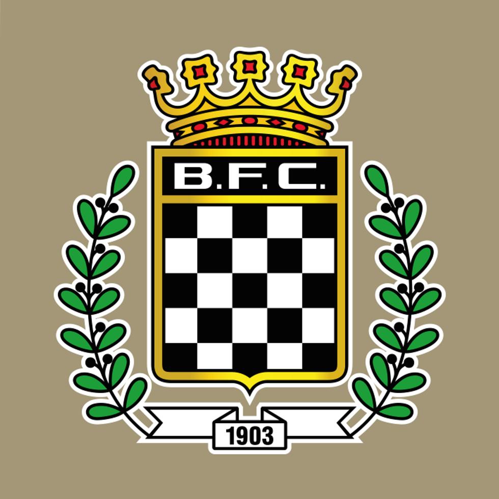 Un giudice cancella la Calciopoli portoghese: Boavista riammesso in Liga
