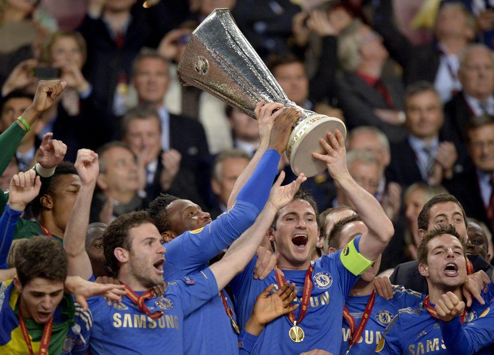 Inter e Milan: ecco perché l'Europa League conviene