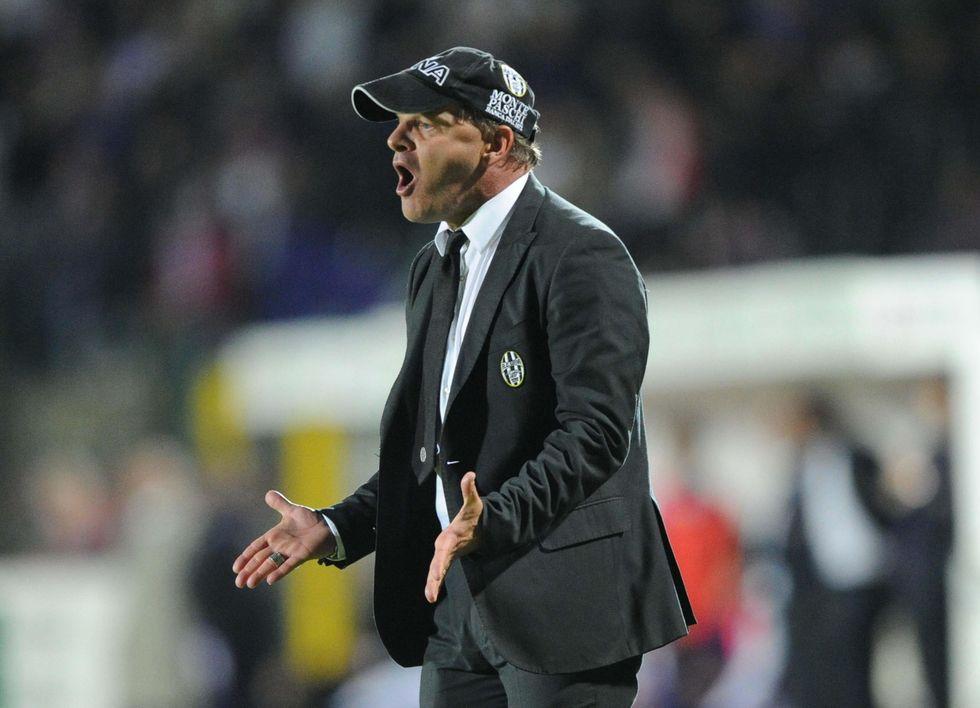 """Zamparini: """"Il Palermo come il Borussia Dortmund"""""""