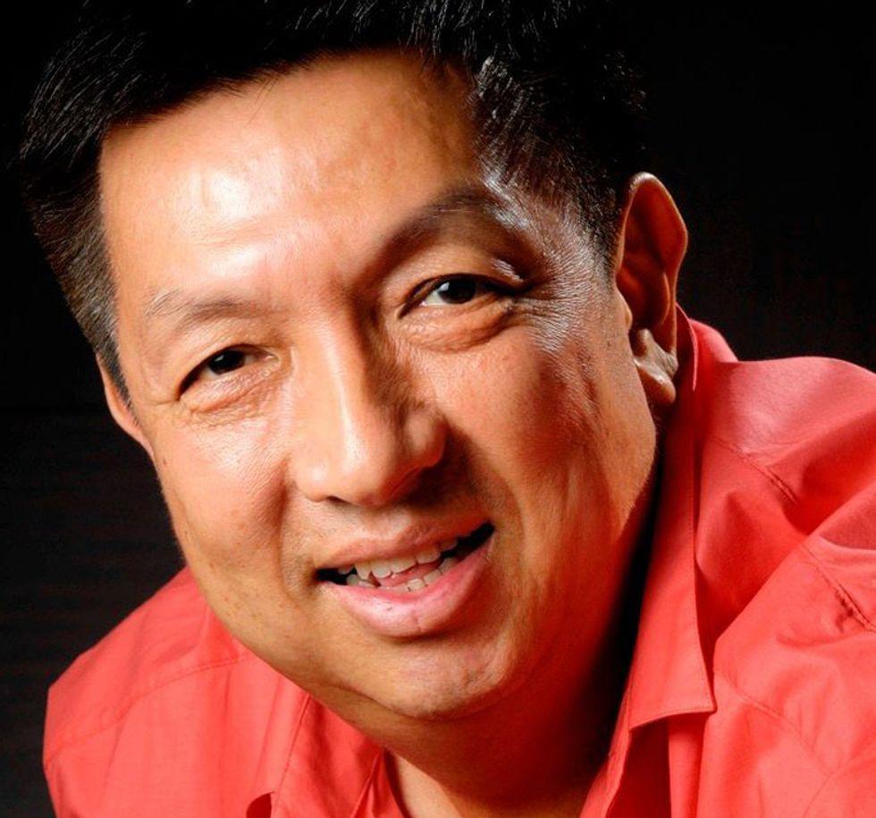 Milan: chi è Peter Lim?
