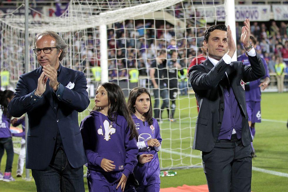 Così il mercato della Fiorentina, in entrata e in uscita