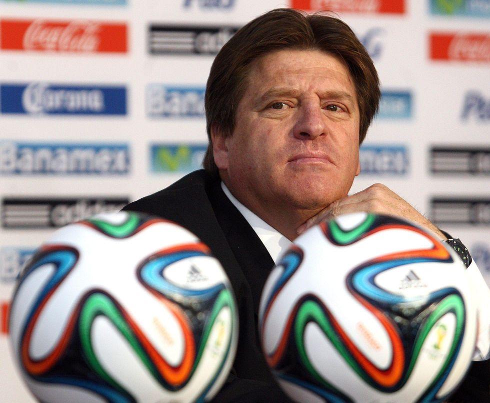 Sesso ai Mondiali: c'è chi dice no
