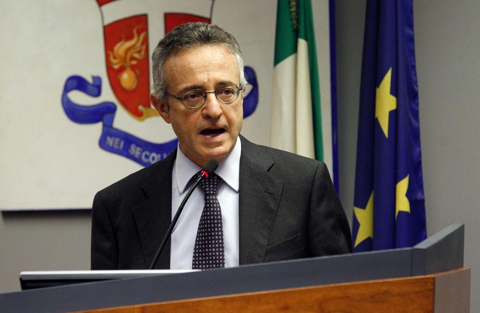 Mario_Catania