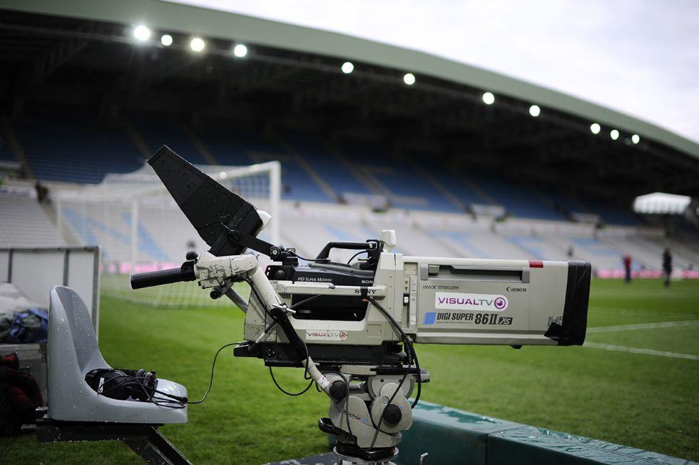 Serie A: in Lega è caos per i diritti TV