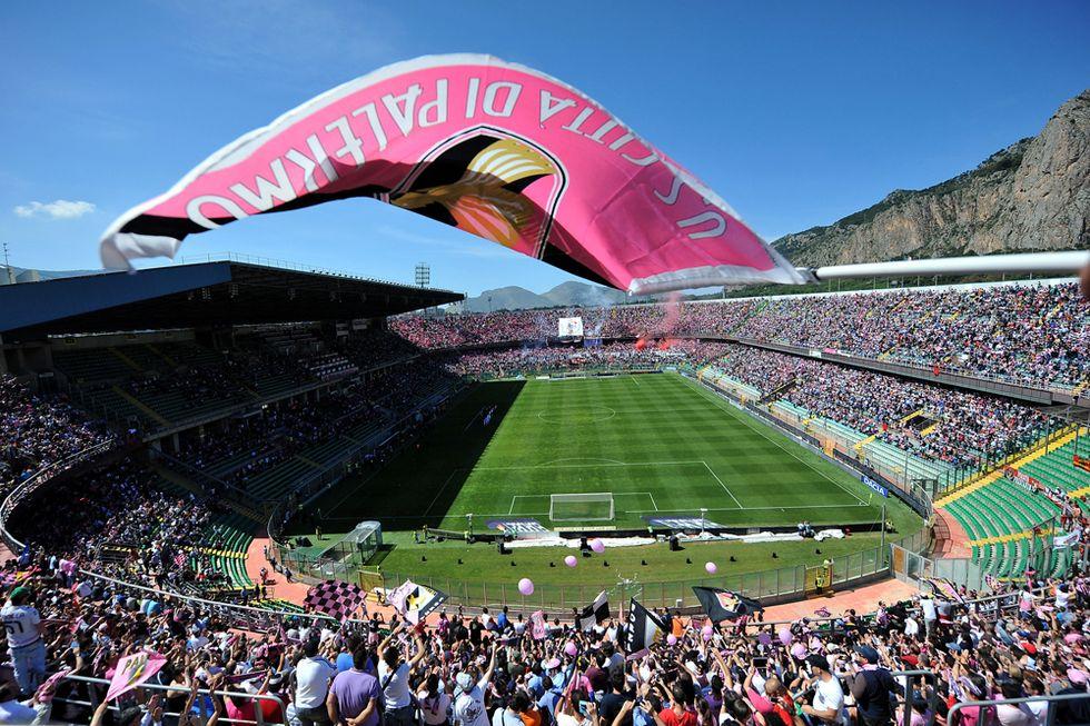 Palermo: ennesimo ribaltone in vista