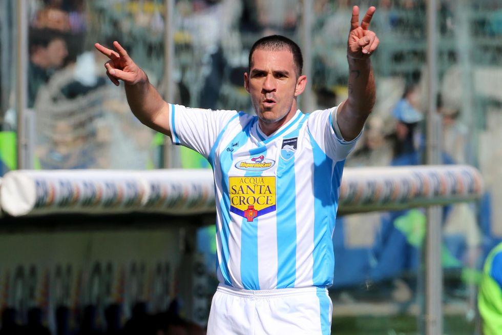 """ESCLUSIVO - D'Agostino: """"Dovevo andare al Real Madrid, ora il mio futuro è negli States"""""""