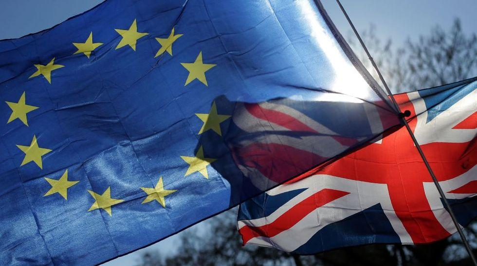 Brexit, la guida completa