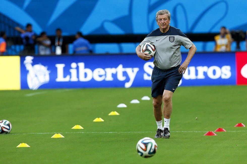 Il programma di oggi (19/6): Inghilterra e Uruguay allo spareggio
