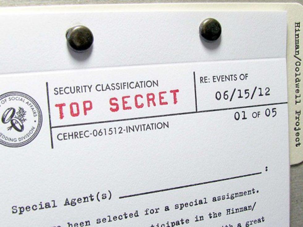 Nuove rivelazioni di Snowden: così la NSA ha distrutto la privacy su internet