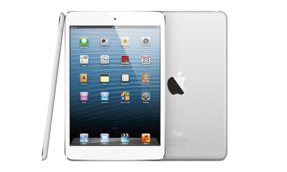 Dall'iPad ad alta risoluzione all'iMac low-cost: tutte le novità di Apple in arrivo