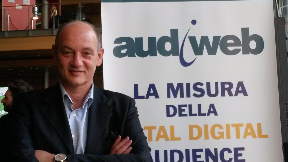 Audiweb si fa mobile: via ai dati su smartphone e tablet