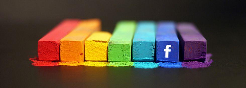 Privacy su Facebook: cinque cose da sapere