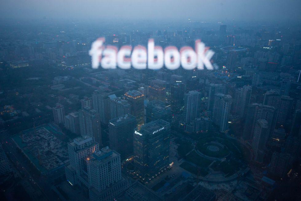 Privacy e minori, perché Facebook sbaglia