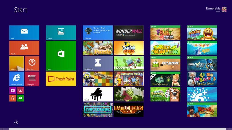 Windows 8.1 non basta. Microsoft deve semplificarci la vita