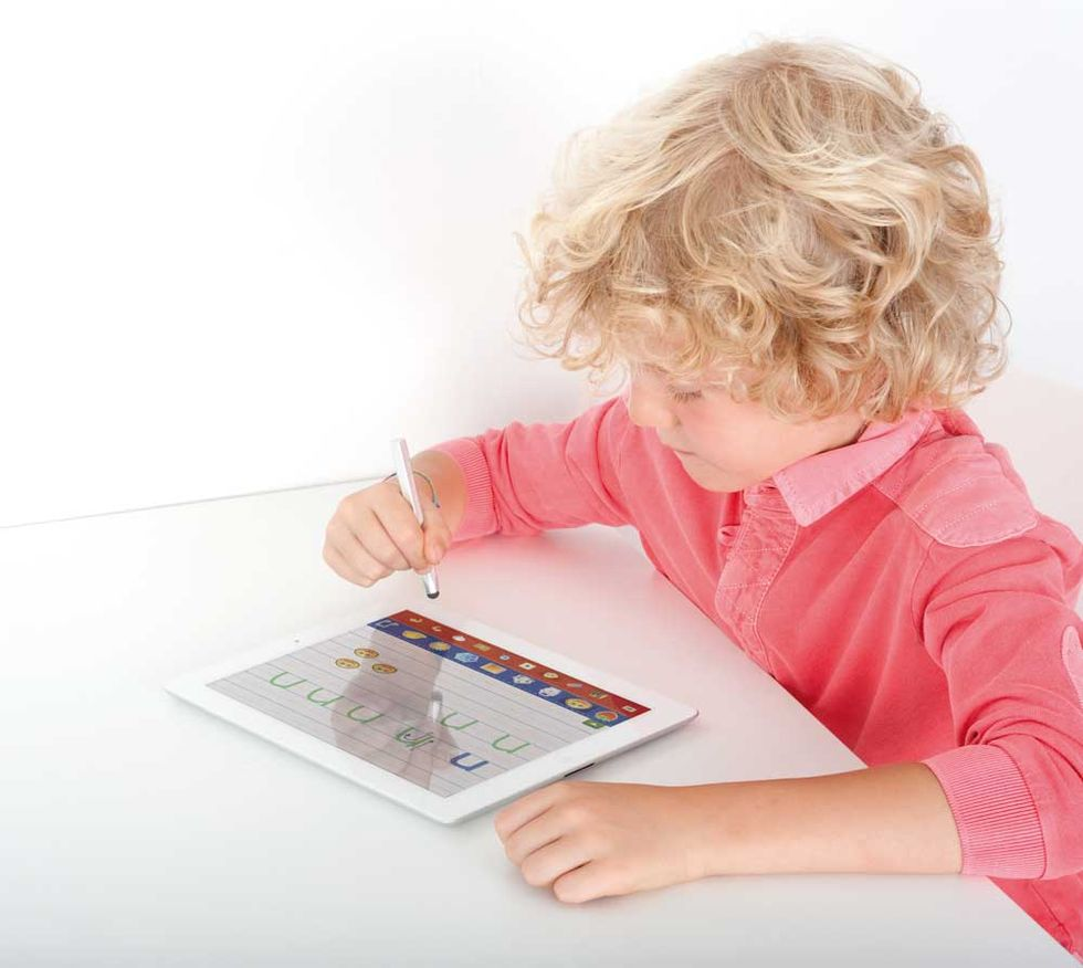 Imaginarium: gioco e tecnologia uniti per crescere