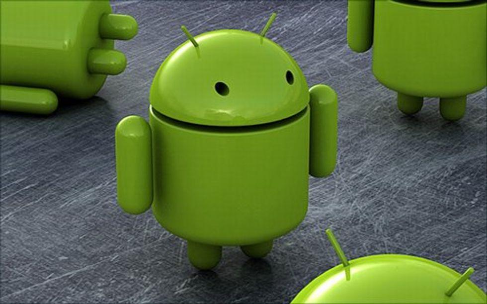 Samsung Galaxy S4: l'aggiornamento ad Android 4.3 è in arrivo