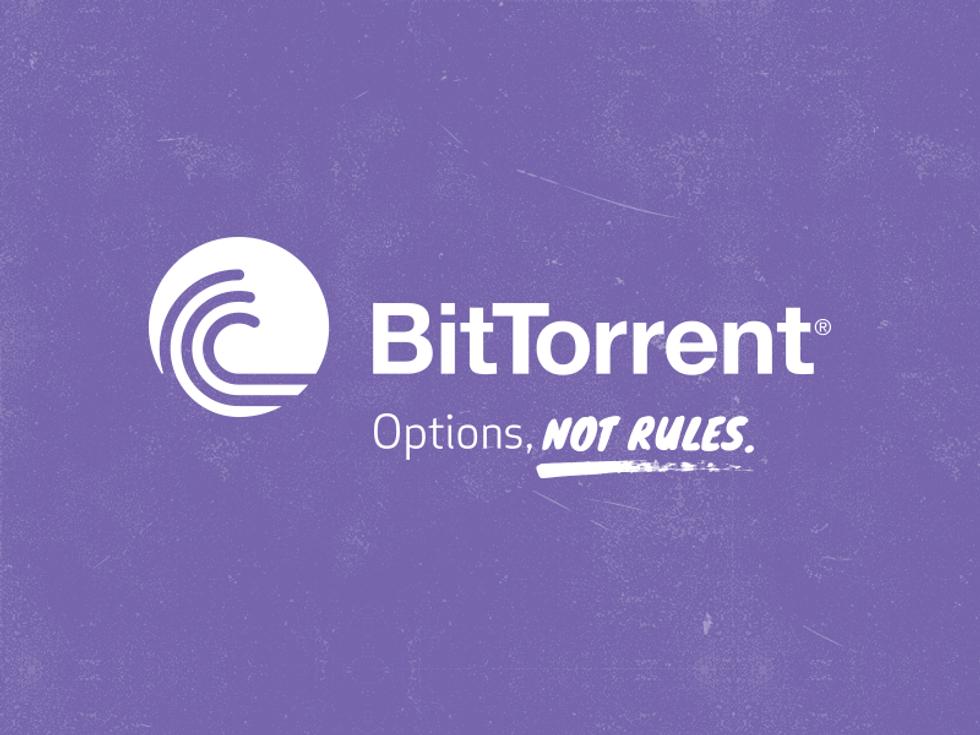 BitTorrent, ecco come funziona e quale versione scegliere