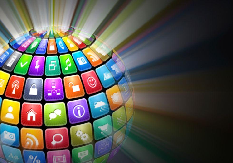 Smau 2013: le 10 App consumer