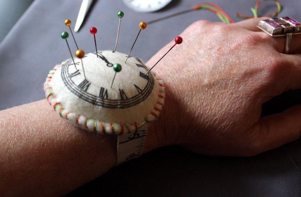 Lo smartwatch di Google? Ecco perché non sarà un flop